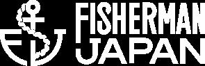 一般社団法人フィッシャーマン・ジャパン ロゴ