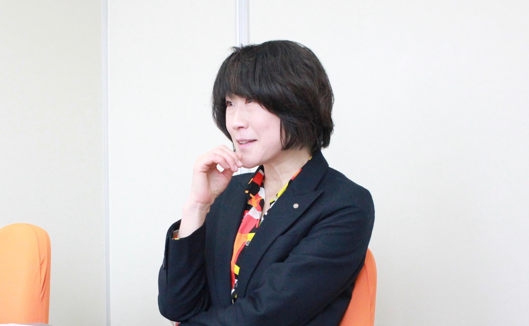 讚サ莠戊ャ吩コ悟膚蠎怜・逵・IMG_5067